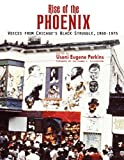 Download Rise of the Phoenix: Voices from Chicago's Black Struggle 1960-1975 in PDF ePUB Free Online