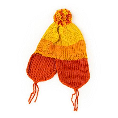 Quantum Mechanix Firefly Jayne's Hat Replica (Firefly Costumes)