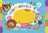 Funny Animals (Clever Games)