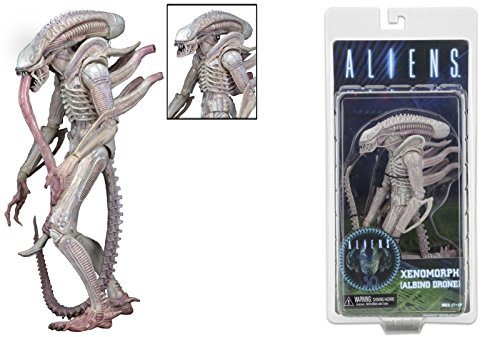 jouns (Adult Toy Story Alien Costumes)