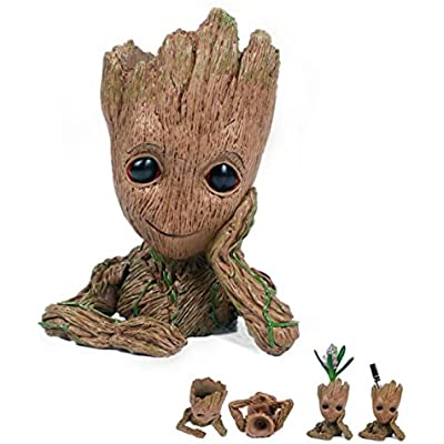 multifunction-moive-baby-groot-planter
