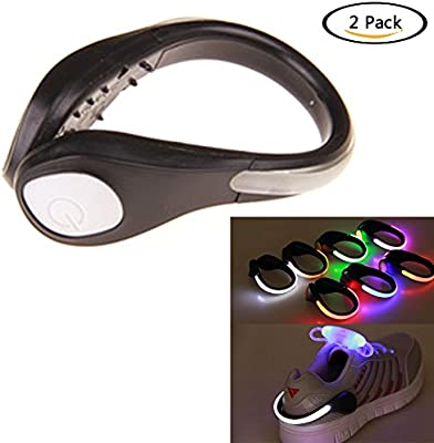 torch continous//flashing LED for camping//cycling//work Black or Navy Light Cap