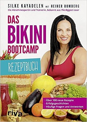 Bikini bootcamp diet foto 151
