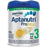 Fórmula Infantil Aptanutri Profutura 3 Danone Nutricia 800g