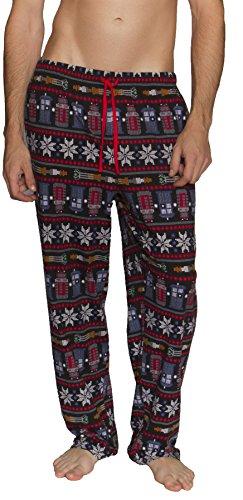 novelty pants - 5