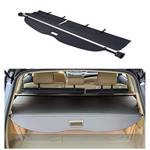 auxmart-cargo-cover-fit-20142017-toyota-highlander-retractable-security-shade