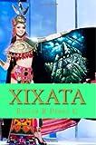 Xixata, Edgar R. Pérez C, 1494731088