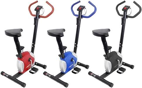 Esprit Fitness XLR-8 Bicicleta Ejercicio Resistencia Ajustable ...