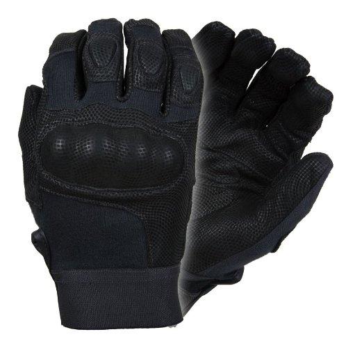Nitro Kevlar, Digital Leather & Hard Shell - Nitro Leather