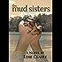 The Mud Sisters