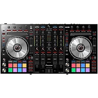 pioneer-dj-ddj-sx2-professional-dj