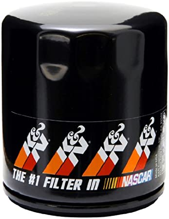 Ps 1002 K N Pro Ölfilter Passend Für Kohler Sv470 15hp Oem 5205002 S Motor Auto