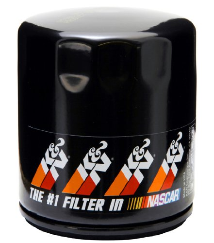 K&N FILTERS PS-1002 Engine Oil Filter