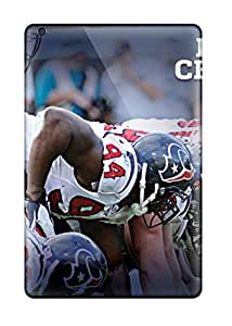 6851191K97529631 High Quality AnnaSanders Arian Foster Skin Case Cover Specially Designed For Ipad - Mini 3