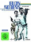 Buck Rogers - Staffel 1 (9 DVDs)