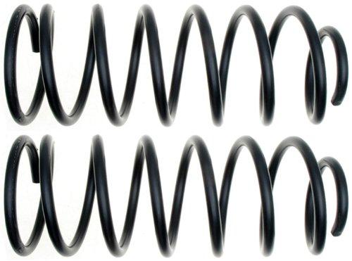 98 4runner rear coil springs - 3