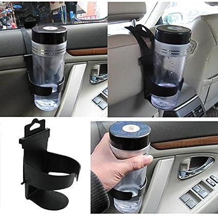 Sedeta automotriz portavasos con gancho automotor-portavasos automotor- portavasos Aliexpress automotriz-portavasos powersports