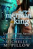 download ebook the merman king (lords of the abyss book 6) pdf epub