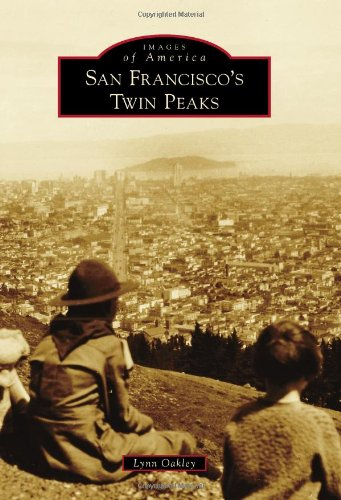 San Francisco's Twin Peaks (Images of ()