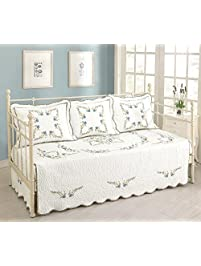 modern heirloom collection - Daybed Cover Sets