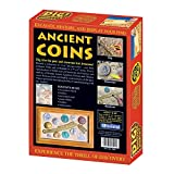 Dig%21 Discover Ancient Coins