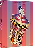 La Ronde - La Ronda (Non USA Format)