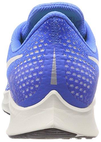 Air Sail Light Sneakers Blaze Mehrfarbig Cobalt Pegasus Zoom Herren Bone 402 35 Blue Void NIKE gzwq5PX