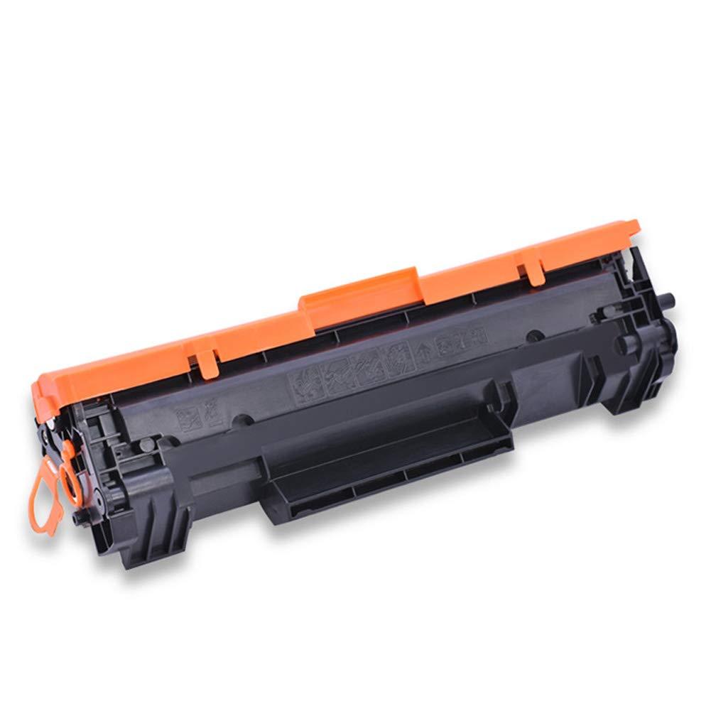 Cartucho de tóner compatible HPCF248A CF244A para impresora HP ...
