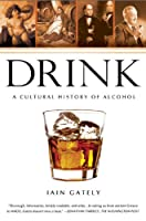 A spirited look at the history of alcohol, from the dawn of civilization to the modern day Alcohol is a fundamental part of Western culture. We have been drinking as long as we have been human, and for better or worse, alcohol has shaped our ...