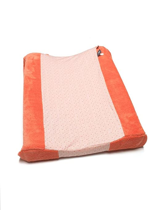 Snoozebaby 233 - Colchones y mantas para cambiador, unisex