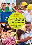 img - for Asset Building & Community Development book / textbook / text book
