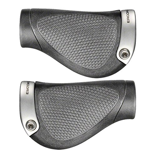 ergon-gp1-grip-shift-grips-large