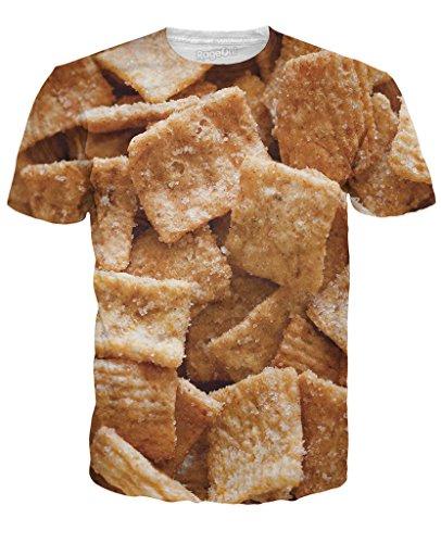 rageon-mens-cinnamon-toast-crunch-t-shirt-3x-multi