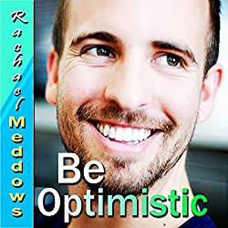 Be Optimistic Hypnosis