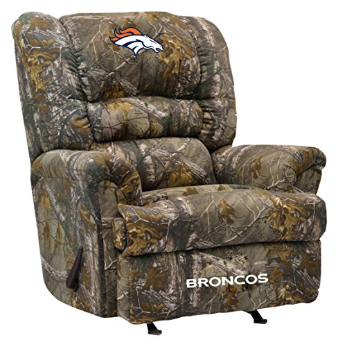 Imperial-Officially-Licensed-NFL-Furniture-Big-Daddy-Camo-Microfiber-Rocker-Recliner-Denver-Broncos