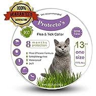 Amazon Com Flea Collars Flea Amp Tick Control Pet Supplies