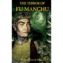 The Terror of Fu Manchu