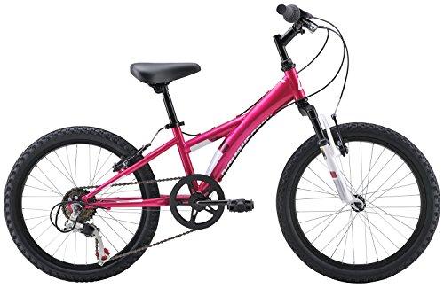 New 2017 Diamondback Tess 20 Complete Kids Bike