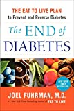 END OF DIABETES THE