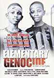 Elementary Genocide [Import]