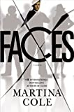 Faces, Martina Cole, 0446179973