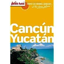 CANCUN, YUCATAN 2012