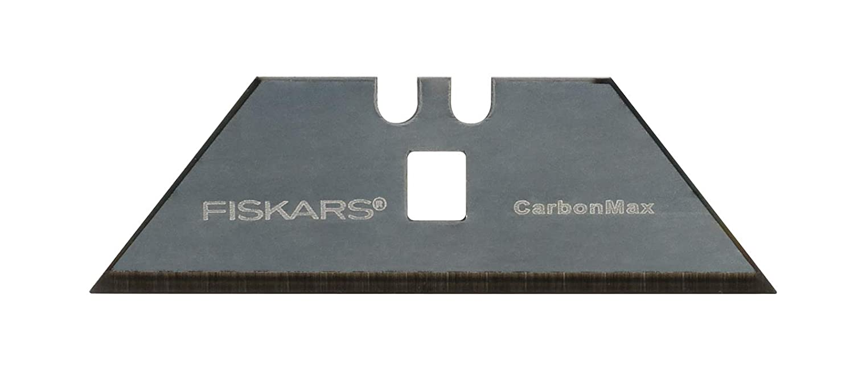 Cuhcillas de recambio CarbonMax Pack de 50