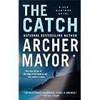 The Catch: A Joe Gunther Novel (Joe Gunther Mysteries Book 19)