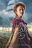 My Enemy, My Heart (The Ashford Chronicles)