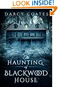#6: The Haunting of Blackwood House