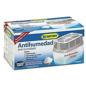 HUMYDRY - Antihumedad Premium 1000g