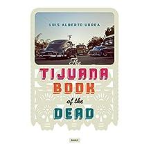 Tijuana Book of the Dead