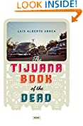 Tijuana Book
