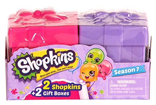 Shopkins-S7-CDU-Toy-Pack-of-2